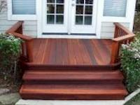 Best Wood Sealer For Outdoor Furniture Outdoor Furniture